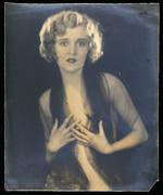 naked Ruth Taylor (actress) (49 photos) Boobs, Facebook, braless