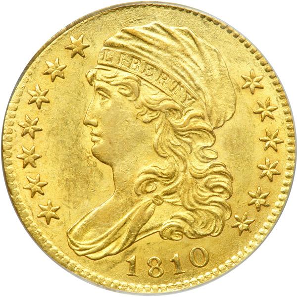 Cryptoforecast coin price bd - Presearch token of 100
