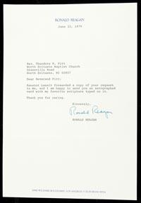 elegant personal letterhead