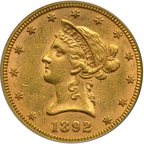 charlton coin guide 2012 online