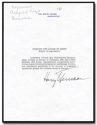 Goldberg coins and collectibles truman harry s with pencil notations at top left and an exceptionally bold signature typed document signed as president one page quarto on imprinted altavistaventures Image collections