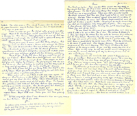 steinbeck roman 1942