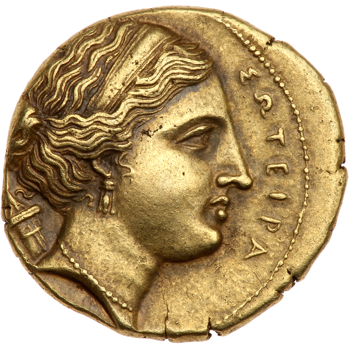 Sold Coins Archive Tagged Ancient Greek Coins - Original