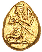 Æ Antioch Mint. Beautiful Seleukid Kings Demetrios Ii Nikator 129-125 Bc Second Reign